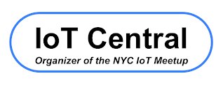 IoT Central