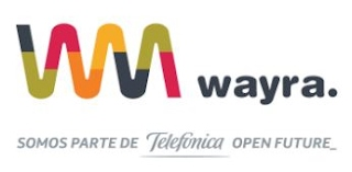 http://wayra.co/ve
